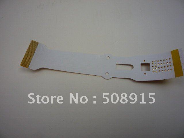 ENCAD Novajet 1000i Kodak 1200I Parts Compatible Carriage Flex Cables(China (Mainland))