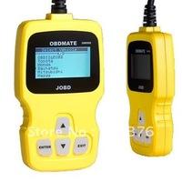 Automotive diagnostic equipment