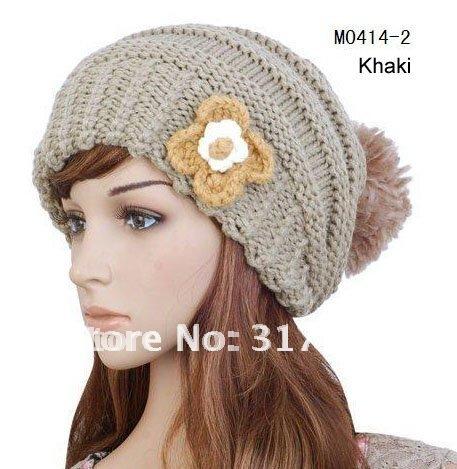 Knitting Supplies   Yarn   Needles   Discount Yarn Store