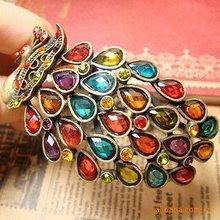 Hot ! Free shipping ! 10pcs/lots ,high quality! fashion jewelry  wholesale  bracelets(China (Mainland))
