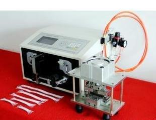 Computer strip wire machine, computer strip wire ,Flat Cable , stringdivider