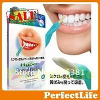 10pcs/lot Brand New Teeth Whitening Pen Hyper Dental Peeling Sticks & Erase Free Shipping