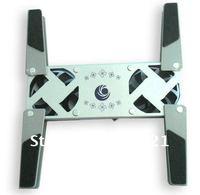 Sale Promotion! 100% Assurance High Quality Mini Folding Laptop Fan With Usb Laptop Notebook Cooler