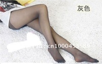 10 pcs/LOT  for free shipping,Thin velvet stockings/modern sock/summer Stocking