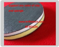 car washing car care detail magic clay pad Autoscrub Pads Magic Polishing Pad before car wax