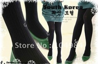 New Free shipping cotton female leggings Tights Warm pantyhose Hot