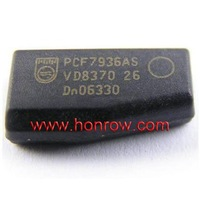 PCF7936  (T46) Chip For USA Mitsubishi