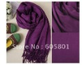 best selling Mixed order Korean style pashmina cashmere scarf Scarves Pashmina scarves fashion shawls 170*75 discount shippinng