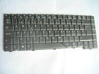 For Acer 4710 Black Laptop Keyboard 9J.N5982.71K ND version