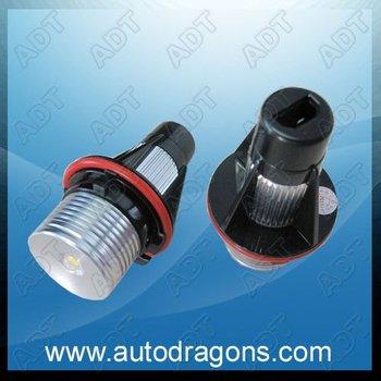 New for E39/60/63/64/87 angel eyes lighting LM39-5-N