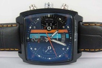 2011New Automatic watch Men's watches(FAST SHIPPING