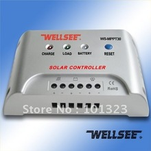 solar thermal system promotion