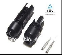 Tyco Solar Connector,Tyco Connector,Tyco PV Connector,TUV Approval+Factory Price!!