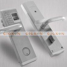 wholesale door lock with fingerprint