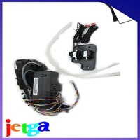 2013 HOTSALES!!! Control board of the Ink Supply Station for Hp6100 Inkjet Printer