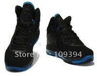free shipping-Men's basketball shoes,sports shoes SIZE US 8~13,accept mix order