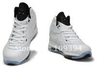 Free shipping,2011 hottest sports shoes,basketball shoes,Max shoes,brand men's shoes,running shoes,mix order