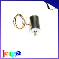 2011New Arrival!!!Compatible Y-Axis Motor  for HP-5000/5500