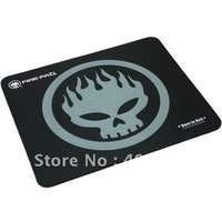 5 piece/lot Best Selling!!Hellfire FIRE-PAD Mouse pad!!Hellfire generation!!!Original authentic!!!Free Shipping!!
