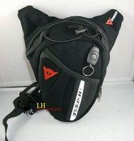 motorcycle leg bag  stars packages waist and legs / thighs Knight bag / waterproof pocket motorcycle