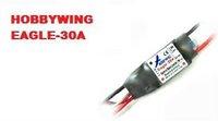 Hobbywing Eagle 30A ESC For Brushed Motor