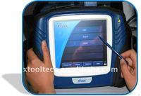 bluetooth trucks scanner  AAAAA PS2 HEAVY DUTY universal diesel truck diagnostic scanner