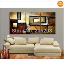 popular canvas art
