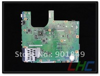 Wholesale for Acer Aspire 5535 MBAUA01001 (MB.AUA01.001) motherboard 48.4K901.021