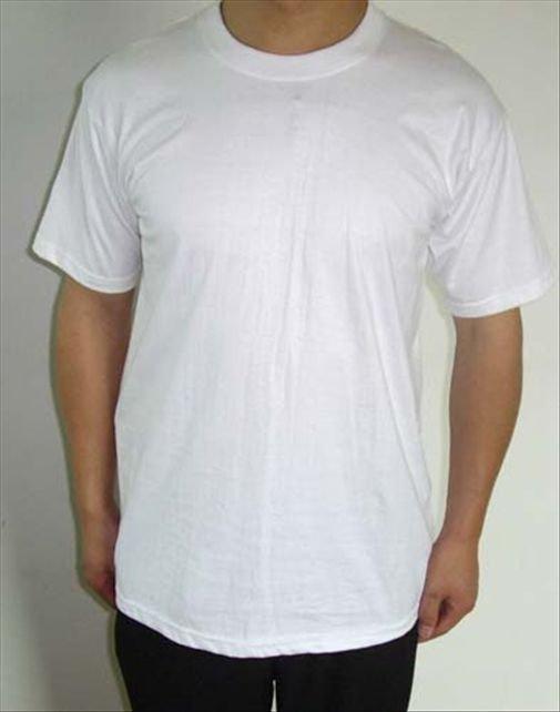 Free shipping blank tshirt plain t shirt supplier mesh for T shirt suppliers wholesale