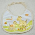 BORN Toddle baby bibs Carter&#39;s Infants Bib Neck Wears free shipping HOT SALE