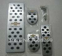 2011 Wholesale CHEVRDLET car  pedal