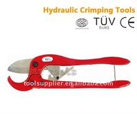 Large size PVC Pipe Cutter PC308