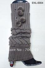 leg warmers fashion promotion