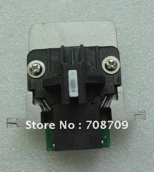 Dot matrxi printer parts LQ-590/LQ2090 Print Head 1279490 made in china, new