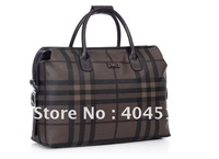 free shipping.super quality leather handbags.leather business bag & travel bag,fashion briefcases.