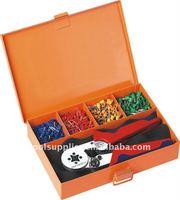 Hand tool sets HSC86-4D