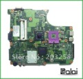 L300 INTEL 965GM Integrated Laptop motherboard for Toshiba V000148010 Fully tested ,45 days warranty