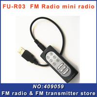 Retail-Wholesale Degen DE1103 Digital FM AM LW MW SW Stereo Radio