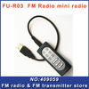 Retail-Wholesale Degen DE1103 Digital FM AM LW MW SW Stereo Radio