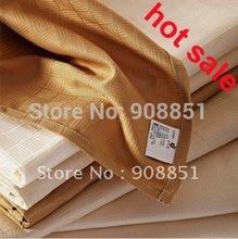 popular tablecloths sale