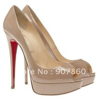 Wholesale New style Women's high heels, girls high heels, fashion high heels High-heeled:15cm