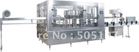 Automatic filling machine washing capping machine,packaging sealing machine,packing bottling machine