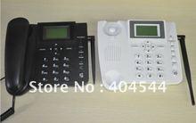 gsm antenna types price