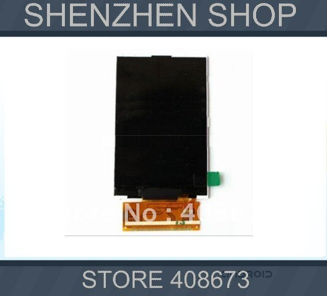 LT18i New Touch Screen Digitizer/Replacement for Star LT18i ANDROID Phone