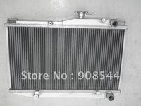 TOYOTA AE86  Aluminum Racing Auto Radiator