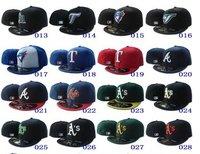 Free Shipping,Baseball caps,Sports hats,Men's Baseball hats,Baseball hats