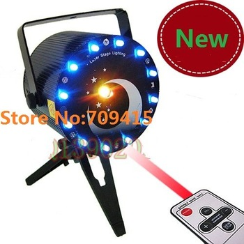 laser display light laser dj party Multi-pattern DJ club disco light laser dj light