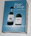 1Pcs Slap Chop & Graty Combo Food Chopping machine