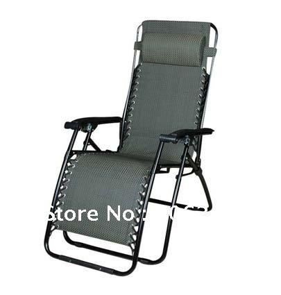 Chaise gravit promotion achetez des chaise gravit for Chaise 0 gravite