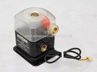 F461A SC-30A water pump  liquid cooling 2500K 2600K 1100T gtx590 hd6990